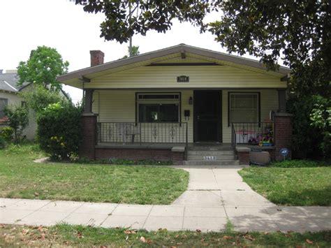 homes for sale hungtington blvd fresno 3418 e balch ave