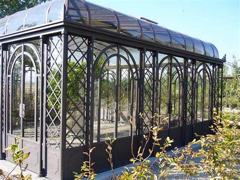 giardino d inverno terrazza giardino d inverno in terrazza villa cipressa terreno con