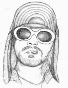 Details Of Kurt Cobain S Death » Home Design 2017