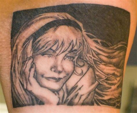 quirky tattoo pictures strange funny and beautiful tattoos 80 pics izismile com