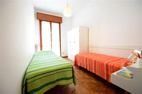 appartamenti antonelli cervia appartamenti antonelli cervia grandi e piccoli offerte