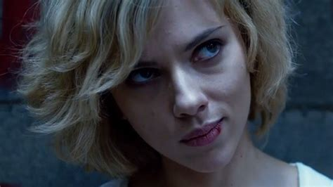 film lucy box office box office by the numbers lucy is victorious over