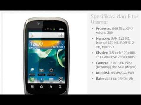 Hp Motorola Xt530 Terbaru by Harga Hp Motorola Xt530 Xt