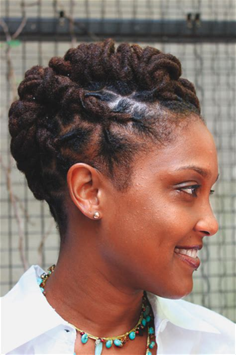 1960s hair dos foe black girls with locks a few reasons i m tempted to lock again frochic