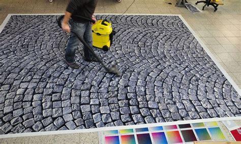 teppich fulda bedruckte teppiche und schmutzfangmatten aus fulda
