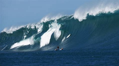 Uh Oh Somebodys On Sir Eltons St List by Surf Report With Veage St George Sutherland Shire