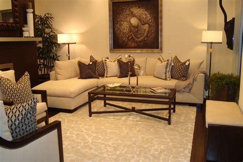 kreiss panama white sofa luxury living room furniture