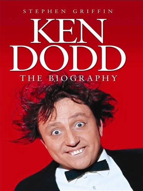 biography ebooks ken dodd ebook the biography by stephen griffin 2011