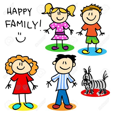 free mom and dad clipart 49