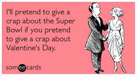 valentines day some ecards valentines day pictures 25 pics