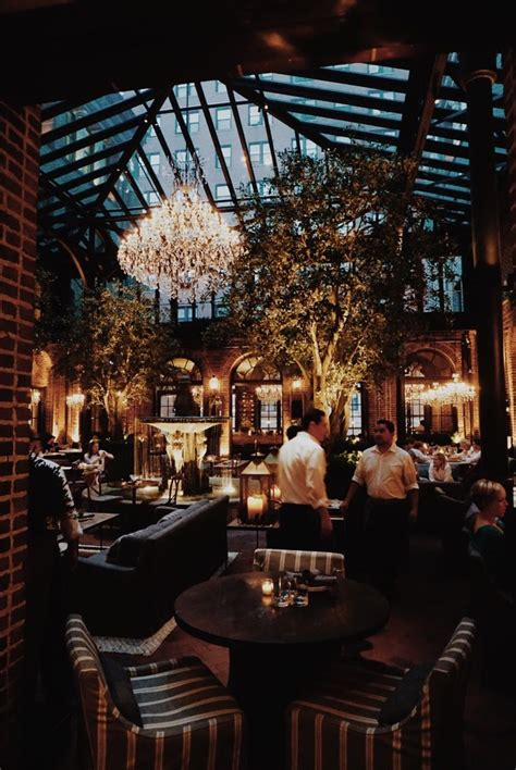 National Arts Club Dining Room best 25 luxury restaurant ideas on pinterest resturant