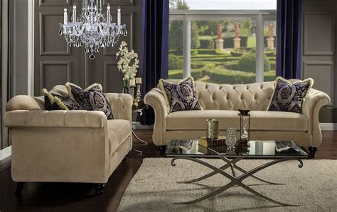 living room furniture usa living room furniture homeeleganceusa com home