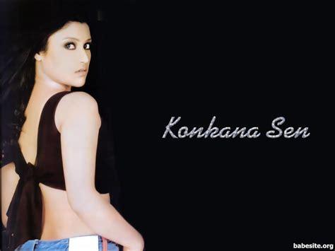 konkona sen beauty secrets dark is beautiful or is it here is a list of 6 bollywood