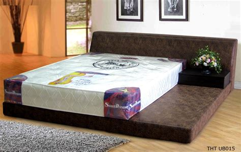 diy bed frame ideas malaysiaweston king size divan bed