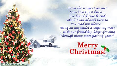pin  joan   merry christmas poems christmas poems christmas   friends