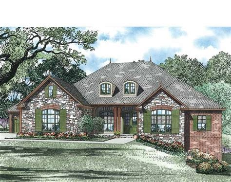 outdoor living house plans eplans country house plan open floor plan with outdoor living 3978 square and 4