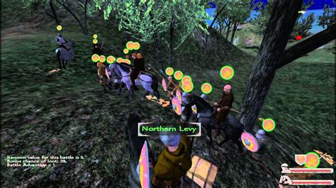 mod game of thrones mount and blade warband a game of thrones mount and blade mod youtube