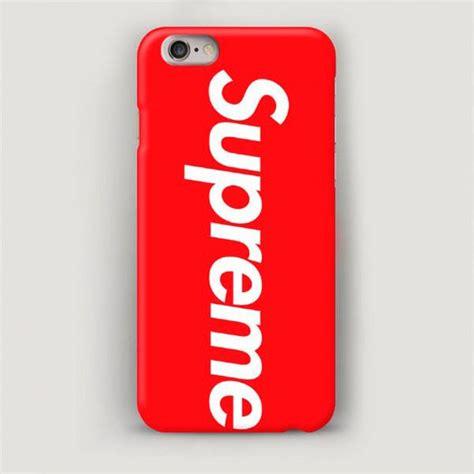 Supreme Iphone 6 Iphone 6s supreme iphone 6 iphone 7 iphone 6s plus
