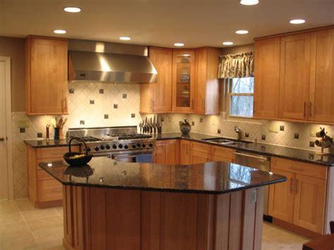 cheap ponte vedra kitchen remodeling