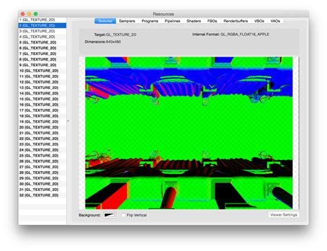 glsl layout qualifier version shadow mapping with deferred renderer opengl 4 1 glsl