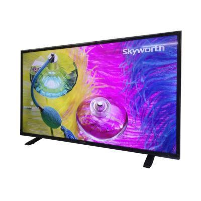 Coocaa Remote Led Lcd Tv Original Hitam Untuk Semua Ukuran harga polytron dignity black led tv 40 inch built in dvb