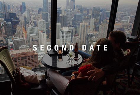 signature room bar chicago date ideas 35 actually great dates