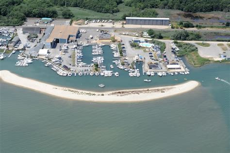 fishing boat for sale egypt port of egypt marine in southold ny used boats used