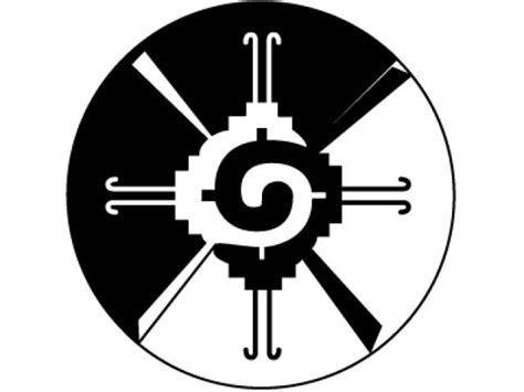 imagenes simbolos de proteccion im 225 genes s 237 mbolos y arquitectura de la cultura maya