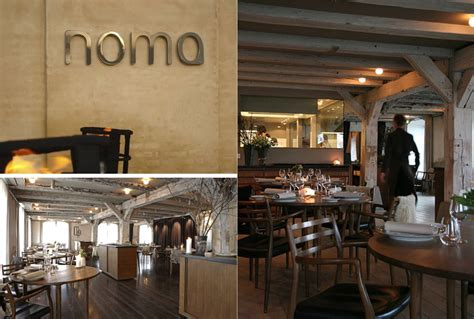 design cafe copenhagen noma restaurant in copenhagen its 18th century interiors