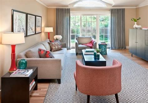 kimberly design home decor living room decorating and designs by kimberly demmy