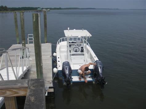 aluminum catamaran hull 22 custom aluminum catamaran 24k the hull truth