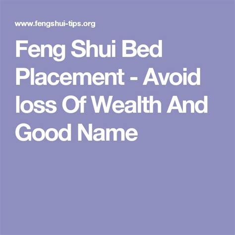 bedroom feng shui placement the 25 best bed placement ideas on feng shui