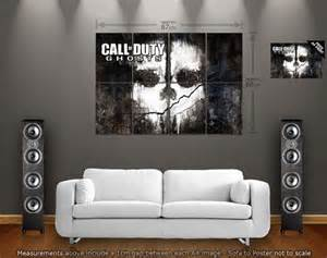 call of duty ghosts ps3 xbox 360 pc large by