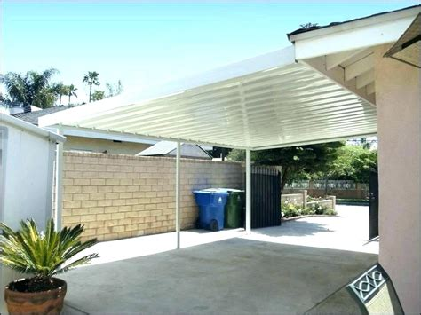 metal carports kits ashleywestco