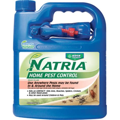 shop bayer advanced natria home pest at lowes