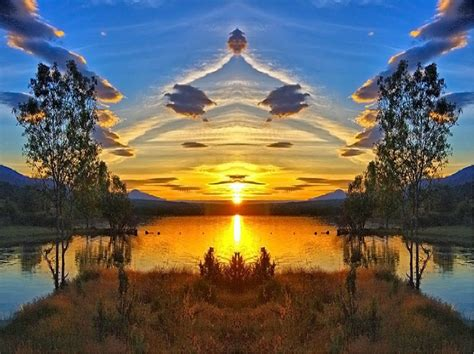 imagenes de paisajes imagenes de paisajes hermosos related keywords imagenes