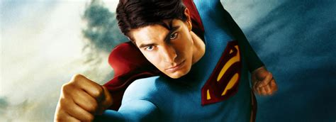 Film Superman Lawas | jude law talks on turning down the role of superman dc