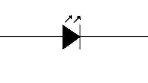 simbol resistor kapasitor transistor simbol resistor kapasitor led 28 images led symbol clip at clker vector clip royalty free