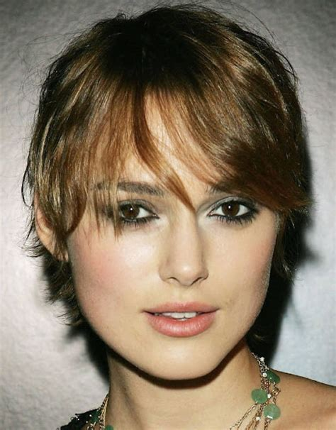 clipper short haircuts for square faces hairstyles for square faces beautiful hairstyles