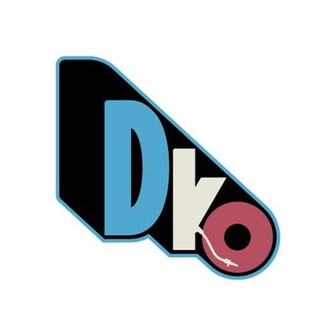 S D Records D Ko Records Free Listening On Soundcloud