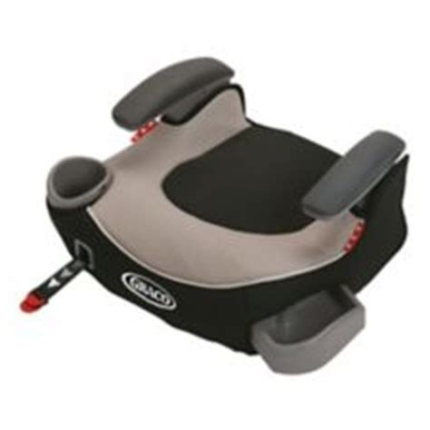 compact booster seat canadian tire graco affix backless booster seat canadian tire