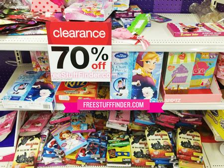 valentines day clearance 70 s day items at target