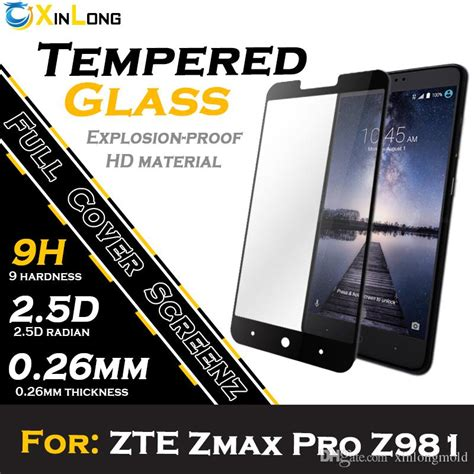 Vivo X7 Plus Screen Mirror Screen Protector flat screen printing tempered glass screen protector for