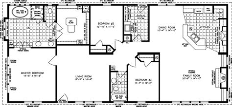 floor plans under 2000 sq ft eplans colonial house plan elegance 2106 square feet and 4