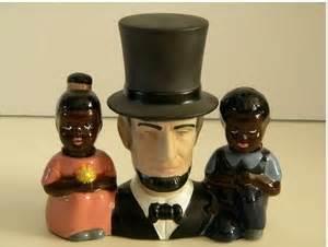 637 best black memorabilia images on