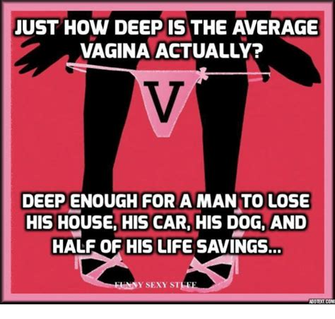Vagina Memes - 25 best memes about memes