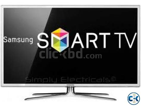 Tv Led 14 Inch Malaysia samsung 32 inch h4303 smart led tv clickbd