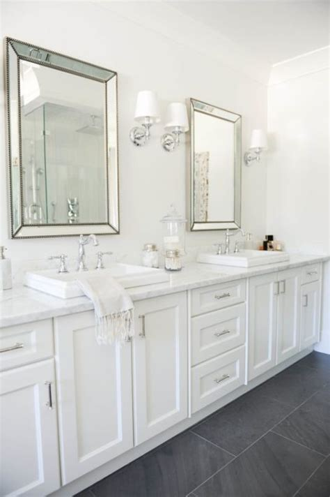 all white bathroom ideas 7 all white spaces you will lust for daily dream decor