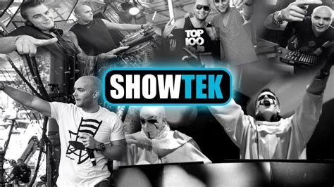 showtek mp showtek mix mp3 8 20 mb technobloom music hits genre