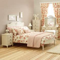 1000 images about ivory bedroom furniture on pinterest ivory bedroom furniture on pinterest ivory bedroom oak